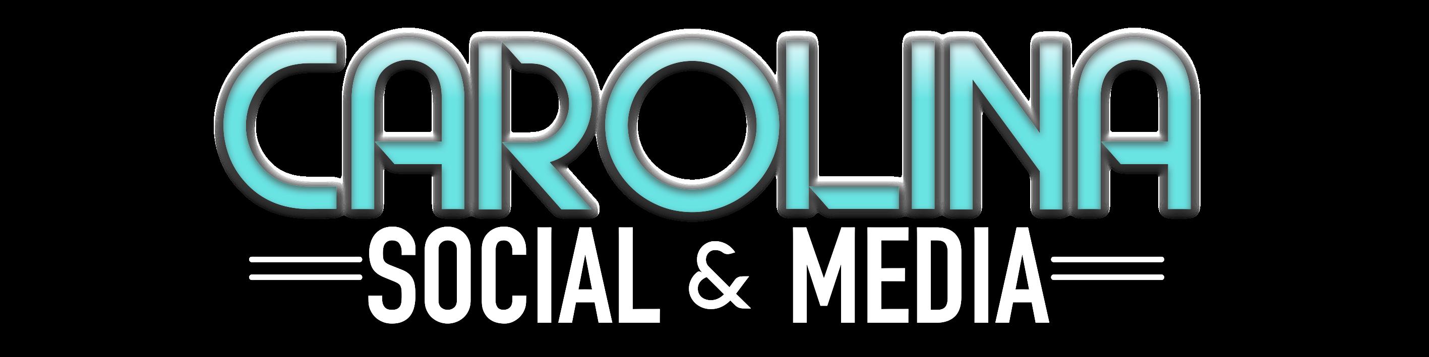 Carolina Social Media